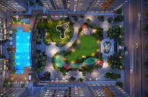 Cần tiền bán căn hộ Victoria Village, Q2 căn góc 68m2/3 tỷ lịch thanh toán 1% giá đầu tư