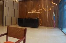 Chính chủ cần bán gấp căn hộ 2 phòng ngủ Sunrise Riverside, Nhà Bè giá rẻ, 0938011552