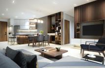 Xuất cảnh bán nhanh căn hộ Sunrise city 120m2 ( 3 Phòng ngủ ) lầu cao để lại nội thất mới đẹp giá rẻ 091 4455665