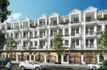 Mở bán khu nhà phố biệt thự hót nhất quận 12 giá chỉ từ 4ty8/căn