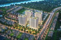 Sang nhượng căn hộ Orchird Park chỉ 600 triệu căn 2PN, tháng 7/2019 nhận nhà, hỗ trợ vay 70%