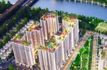 Chủ nhà cần tiền bán lỗ căn hộ Sunrise riverside 3PN 83M2 giao thô Gía bán 2 tỷ 700 triệu LH 0948090705 Bầu Đức