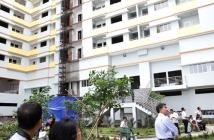 Cần bán căn hộ chung cư Lê Thành B, Diện tích 86m2, 2 phòng ngủ, 2 vệ sinh, 1.7 tỷ