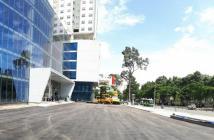Cần bán gấp căn hộ Xi Grand Court Q.10, 3pn, 2wc giá rẻ nhất trong các căn, đã bàn giao hoàn thiện cao cấp. LH CĐT 0902771723