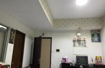 Bán căn hộ chung cư Vạn Đô, giá 2.2 tỷ