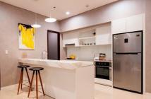 Căn hộ Singapore, One Verandah, thanh toán 20% nhận nhà, kế bên Đảo Kim Cương Quận 2, 0937 047 847
