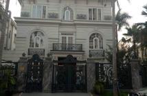 Cần cho thuê gấp biệt thự cao cấp PMH,Q7 nhà đẹp, giá rẻ nhất thị trường. LH: 0917300798 (Ms.Hằng)