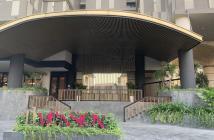 Siêu căn hộ Hạng sang D1Mension - TT 35% nhận nhà - CK 1-5% - LH 0813633885