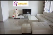 Kẹt tiền kinh doanh cần sang nhượng lại căn hộ chung cư 12 View Q.12
