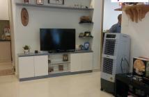 Căn hộ chung cư cao cấp Dream Home Residence Q. Gò Vấp cần bán