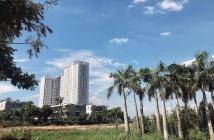 Sở Hữu Căn Hộ Cao Cấp Citisoho quận 2 giá chỉ 1,5 tỷ đồng