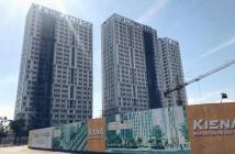 Bán căn hộ Citisoho Q2 DT 56m2 giá 1.450 tỷ bao vat