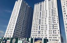 Bán căn hộ Citisoho Q2, 2 phòng ngủ giá 1.5 tỷ Bao VAT