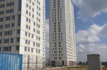 Bán căn hộ citi soho diện tích 56m2 giá 1.450 tỷ