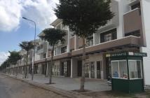 Cần tiền bán gấp căn hộ Citi Soho. Gía 1,450 tỷ. Thanh toán 50% nhận nhà.