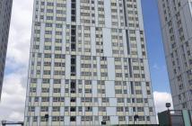 Chính chủ cần bán căn hộ Citisoho, Quận 2 - view hồ bơi, hướng ĐN