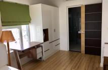 Cần cho thuê căn hộ Xi Grand Court Q.10 full nội thất cao cấp đẹp mê ly, 3pn 2wc, chỉ cần xách quàn áo vô ở. LH 0902771723