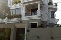 Cần cho thuê gấp biệt thự cao cấp, hiện đại Mỹ Giang 2, PMH,Q7 nhà đẹp, xinh, giá rẻ nhất. LH: 0917300798 (Ms.Hằng)
