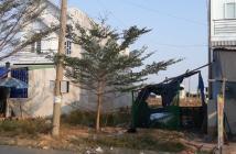 Ngân hàng phát mãi 19 nền đất thổ cử 100%, KDC hiện hữu, gần BV Nhi Đồng TP, gần BV Chợ Rẫy 2, SHR. Giá 680tr/nền.