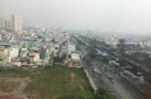 Cho Thuê CH Viva Riverside, View TT, 76m2, Gần Q1, NTCC, Nhà mới 100%, LH: 0938231076