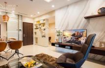 Chỉ 1.3 tỷ đồng nhận ngay căn hộ One Verandah, thanh toán chỉ với 20%, 0937 047 847, 09079 144 87