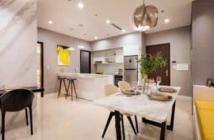 Căn hộ One Verandah, DT 70m2, 2 PN, full nội thất, thanh toán 20% chỉ từ 1.2 tỷ, NH cho vay 70%