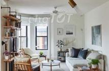 Cần cho thuê căn hộ Rec3 .quận 3