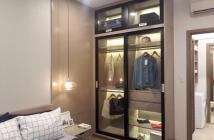 Căn góc Carillon 7 - TTC Land Tân Phú, giá 2.5 tỷ bao phí, tặng nội thất căn bản, thanh toán 40%
