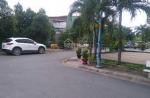 Cần bán gấp căn hộ Nhất lan!! giá tốt vi trí trung tâm quận Bình Tân