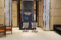 Bán gấp căn hộ cao cấp Golden Mansion,Phú Nhuận, DT: 85m2,3PN, giá cực tốt . LH 0946692466