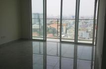 Bán Căn hộ Sunny Plaza 74m² 2PN giá 3 tỷ - LH 0908 879 243 Tuấn Xem nhà