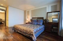 Mở bán khu căn hộ cao cấp Thụy sỹ Luxury, full nội thất, CK 5%, TT Q3