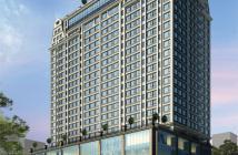 Cần bán gấp căn hộ Q.3 cao cấp 2 PN , suất nội bộ , tặng bộ nội thất cao cấp, nhà mới nhận chưa ở