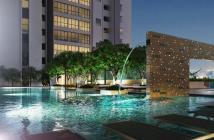 Bán gấp chung cư The Ascent 74m2, 2PN, full nội thất cao cấp giá chỉ 3.7 tỷ. LH 0937669078 - Thuận
