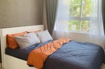 Vista Riverside - Căn hộ 43m2 - 770tr/căn , hoàn thiện nội thất , SHR vĩnh viễn , có trả góp.