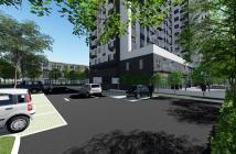 Chính chủ bán căn hộ Hà Đô Riverside nhận nhà ngay nội thất cơ bản.Gía 1.22Tỷ căn 2PN.