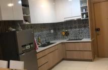 Bán gấp căn hộ M-One quận 7 view sông 2PN full nội thất cao cấp giá 2.5 tỷ , LH: 0965232672
