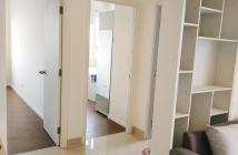 Bán lỗ căn hộ The Park Residence,1pn,1wc view hồ bơi  1.650 tỷ đầy đủ nội thất view hồ bơi- 0909220855 xem nhà