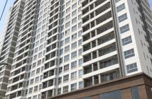 Giá tốt 3,12 tỷ cho căn hộ gần sân bay, 2 phòng ngủ, rộng 69m2, view hướng Bắc, view công viên Gia Định -0968677472