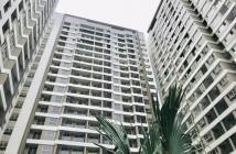 Cần tiền bán nhanh căn hộ Richstar dự án Novaland giao thô hoàn toàn theo chủ đầu tư nha mọi người