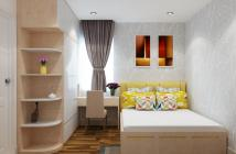 Cần tiền bán nhanh căn hộ RichStar Novaland 2 phòng ngủ, 2 nhà vệ sinh, giao thô hoàn toàn. LH xem nhà 0946.692.466