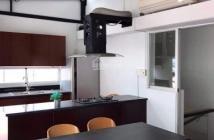 Bán gấp định cư Penthouse Mỹ Tú Cảnh Quan, Phú Mỹ Hưng, Q.7, DT 260m2, giá 8.5 tỷ quá rẻ