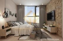 Bán căn hộ Happy Valley, 117m2, giá bán: 5,450ty căn góc, nhà đẹp