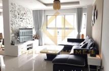 Cho thuê căn hộ chung cư Scenic Valley, Phú Mỹ Hưng, quận 7 giá cực tốt