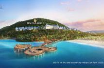 Hưng Thịnh chính thức giữ chỗ dự án biệt thự biển 5* Para Draco, cam kết lợi nhuận cho thuê 1 tỷ/năm