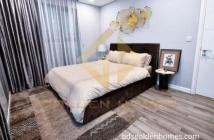 Bán căn hộ chung cư Scenic Valley 1, nhà đang có hợp đồng thuê tốt, thích họp để đầu tư kinh doanh.