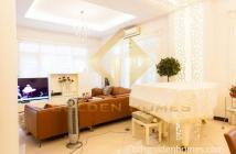 Cho thuê gấp căn hộ chung cư Scenic Valley 1, Dt 80m2 đầy đủ nội thất