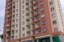 Bán căn hộ chung cư tại Quận 8, Hồ Chí Minh, diện tích 72m2, giá 1.4 tỷ