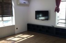 Bán căn hộ Loft House Phú Hoàng An, 4 phòng ngủ, DT 250m2, giá 3,845 tỷ nội thất Châu Âu LH 0938011552