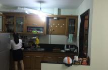 Chuyển công tác Hà Nội, tôi cần bán lại căn hộ An Viên 2, DT: 45m2, giá 1.380 tỷ, LH: 0903845369